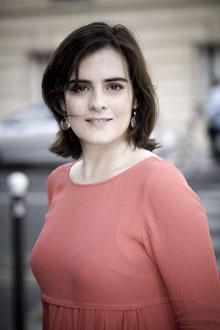 Marie-Sophie Mory Avocat