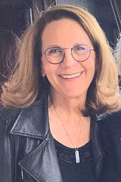 Dominique Piwnica